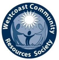 Westcoast Community Resources Society